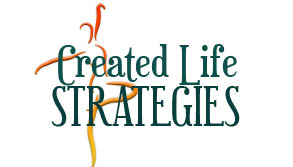 Created Life Strategies