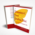 disconnect-your-oughta-pilot-book-image