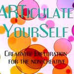 articulate-your-self-logo