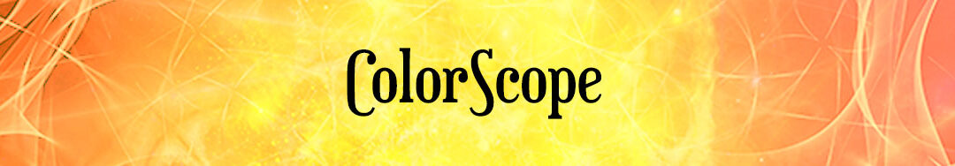 ColorScope – June 2021