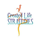 Created Life Strategies